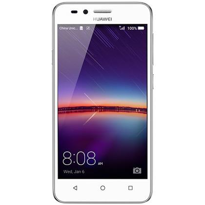 Huawei Y3II v2
