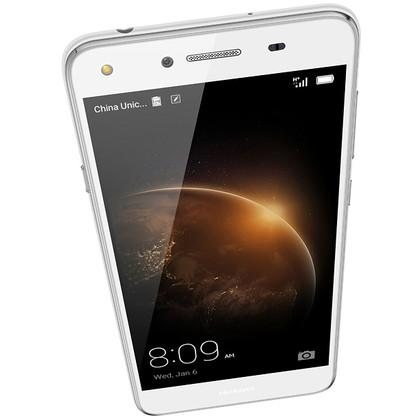 Huawei Y5II v4