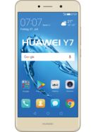 Huawei Y7 Dual-SIM