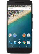 LG Google Nexus 5X mit Vertrag