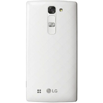 lg g4c mit vertrag telekom vodafone o2 congstar otelo. Black Bedroom Furniture Sets. Home Design Ideas