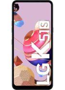 LG K51S mit Vertrag