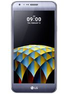 LG X Cam mit Vertrag