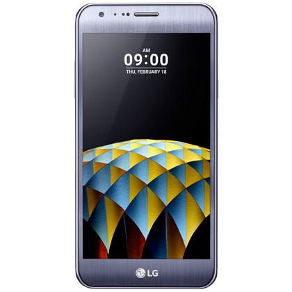 LG X Cam mit Vertrag → jetzt Tarife vergleichen & sparen!