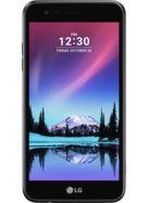 LG K4 2017 mit Vertrag