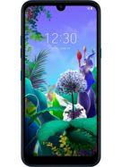 LG Q60 mit Vertrag