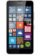 Microsoft Lumia 640 Dual-SIM