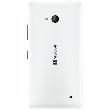 Bedienungsanleitung Lumia 640 Dual Sim