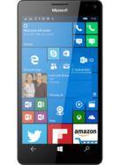 Microsoft Lumia 950 XL Dual-SIM