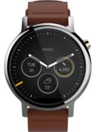 Motorola Moto 360 46 mm