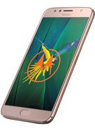Motorola Moto G5s Plus mit Vertrag