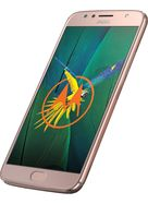 Motorola Moto G5s mit Vertrag