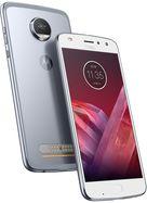 Motorola Moto Z2 Play mit Vertrag