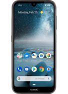 Nokia 4.2 Dual-SIM mit Vertrag