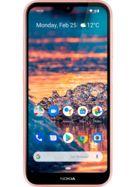 Nokia 4.2 mit Vertrag