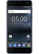 Nokia 5 Dual-SIM
