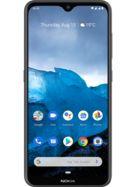 Nokia 6.2 mit Vertrag
