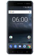 Nokia 6 Dual-SIM