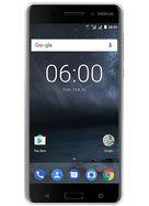 Nokia 6 Dual-SIM mit Vertrag