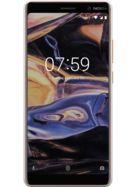 Nokia 7 Plus mit Vertrag
