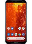 Nokia 8.1 Dual-SIM mit Vertrag