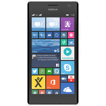 Lumia Handy Kaufen