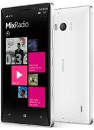 Nokia Lumia 930 mit Vertrag