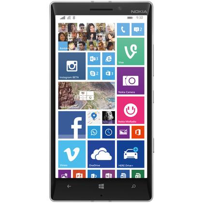 Nokia Lumia 930 weiss