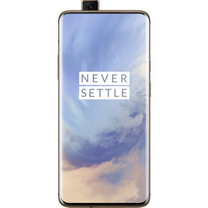 OnePlus 7 Pro almond mit 8 GB RAM