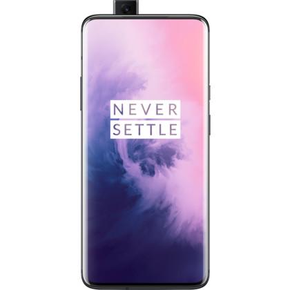OnePlus 7 Pro mirror gray mit 8 GB RAM