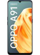 Oppo A91 mit Vertrag