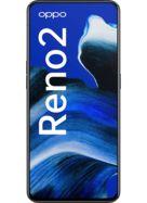 Oppo Reno2 mit Vertrag