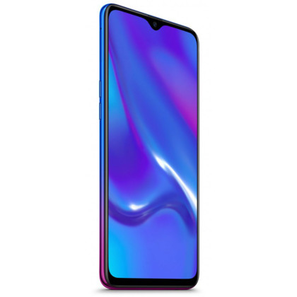Oppo RX17 Neo astral blue