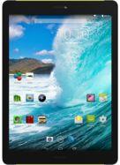 PocketBook SURFpad 4L
