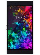 Razer Phone 2 mit Vertrag