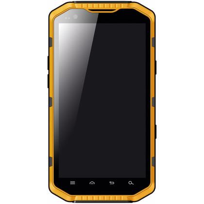 ruggear rg700 dual sim 8 gb schwarz mit vertrag telekom vodafone o2 base congstar otelo. Black Bedroom Furniture Sets. Home Design Ideas