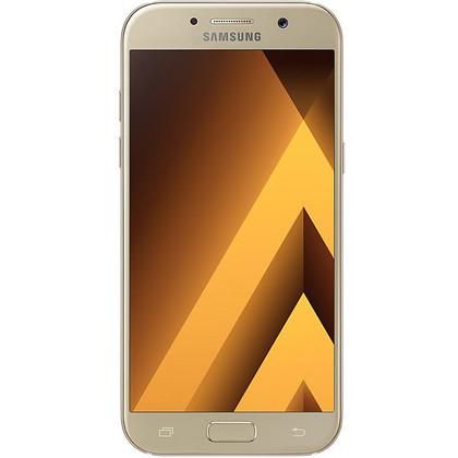 Samsung Galaxy A5 (2017) gold sand