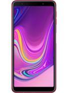 Samsung Galaxy A7 (2018) mit Vertrag