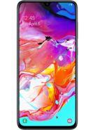 Samsung Galaxy A70 mit Vertrag