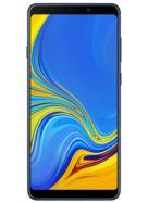 Samsung Galaxy A9 Duos (2018) mit Vertrag