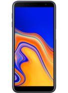 Samsung Galaxy J6 Plus Duos mit Vertrag