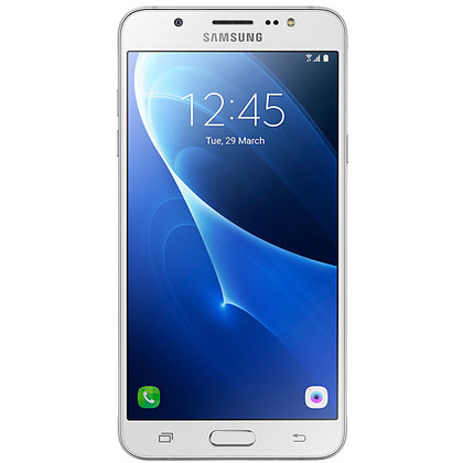 Samsung Galaxy J7 Duos (2016) v3