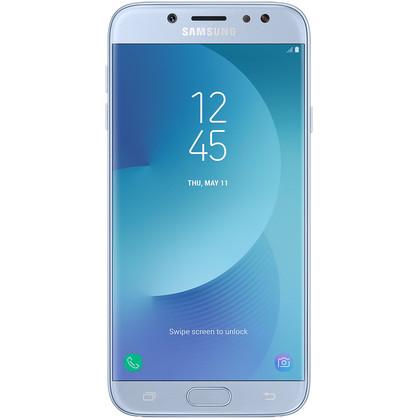 Samsung Galaxy J7 Duos (2017) blau