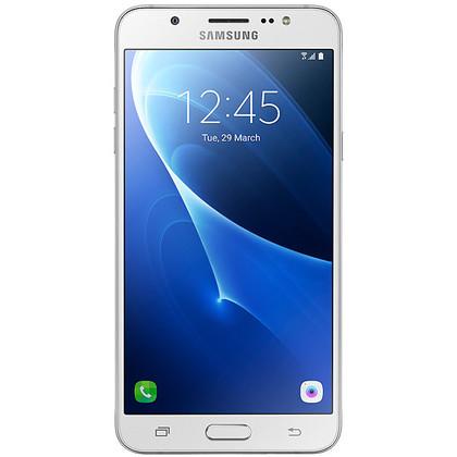 Samsung Galaxy J7 (2016) weiss