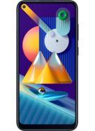 Samsung Galaxy M11 mit Vertrag