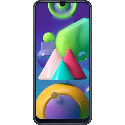 Samsung Galaxy M21 schwarz