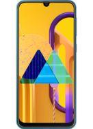 Samsung Galaxy M30s mit Vertrag