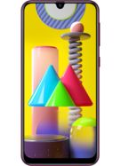 Samsung Galaxy M31 mit Vertrag