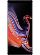 Samsung Galaxy Note 9 Duos N960