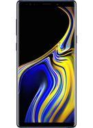 Samsung Galaxy Note 9 Duos mit Vertrag